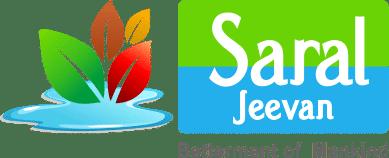 https://digi1.co/wp-content/uploads/2018/08/Saral-Jeevan-logo.png