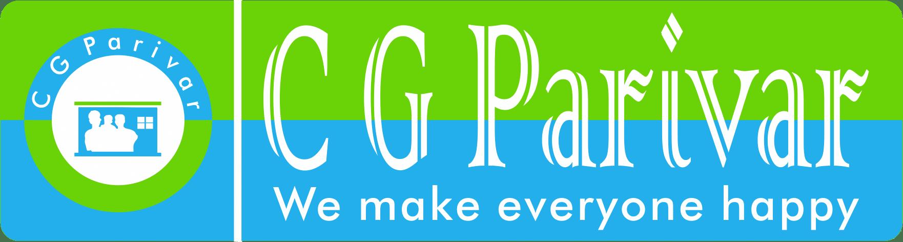 https://digi1.co/wp-content/uploads/2018/08/cgparivar-logo.png